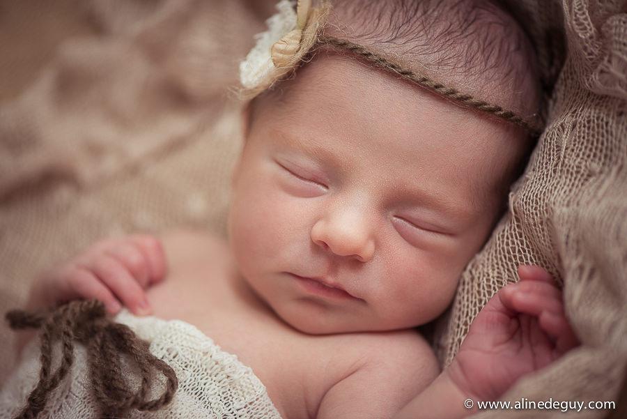photo bébé endormi, photo blog bébé, nouveau né, bébé, photographe naissance, maternité, 92, nanterre, puteaux, suresnes, neuilly, boulogne, colombes, malabry