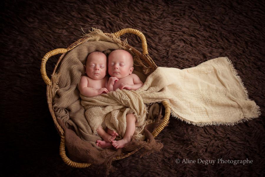 photographe, photo bébé, blog photo, bébé, maternité, naissance, grossesse