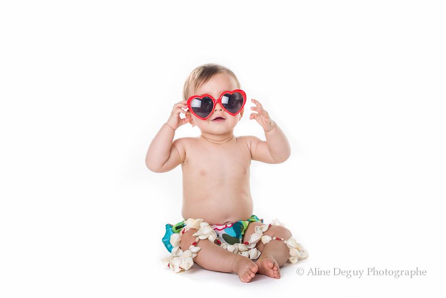 photographe bebe studio, casting bébé, agence mannequin bébé, shooting bébé, aline deguy
