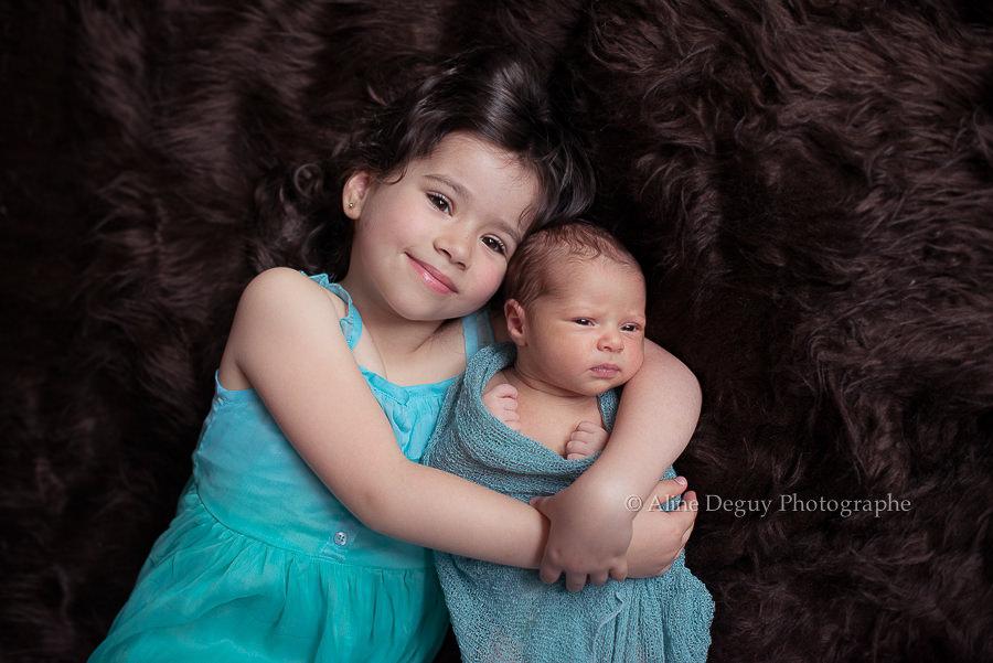 photographe nouveau-né 92, 91, 93, 94, 95, 77, 78, 60, studio, photographie, bébé, aline deguy, grossesse, sceaux, neuilly