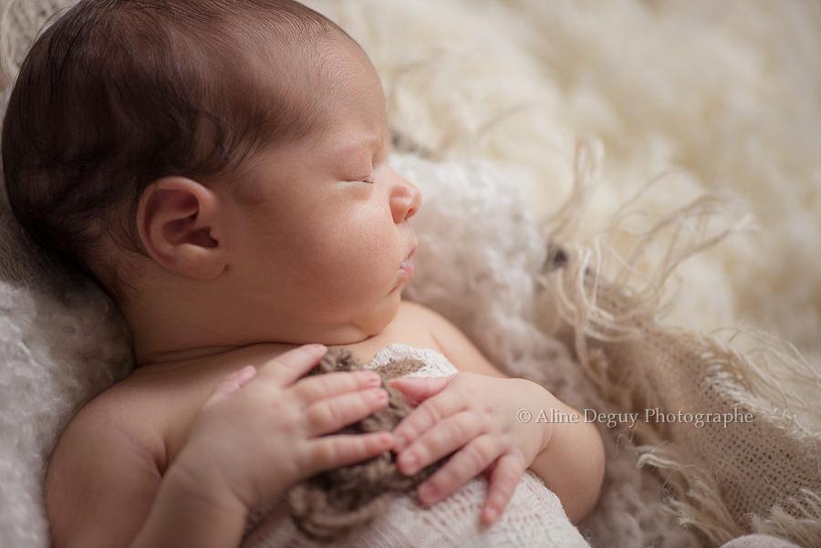 photo bébé, naisssance, maternité