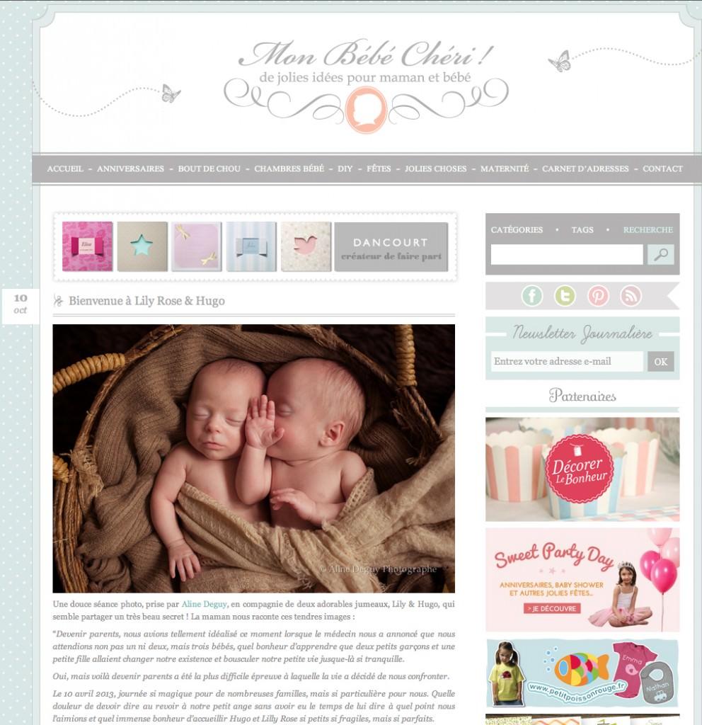 photographe bebe, nouveau né, aline deguy, mon bébé chéri, blog photo, déco, paris, grossesse, blog idée déco
