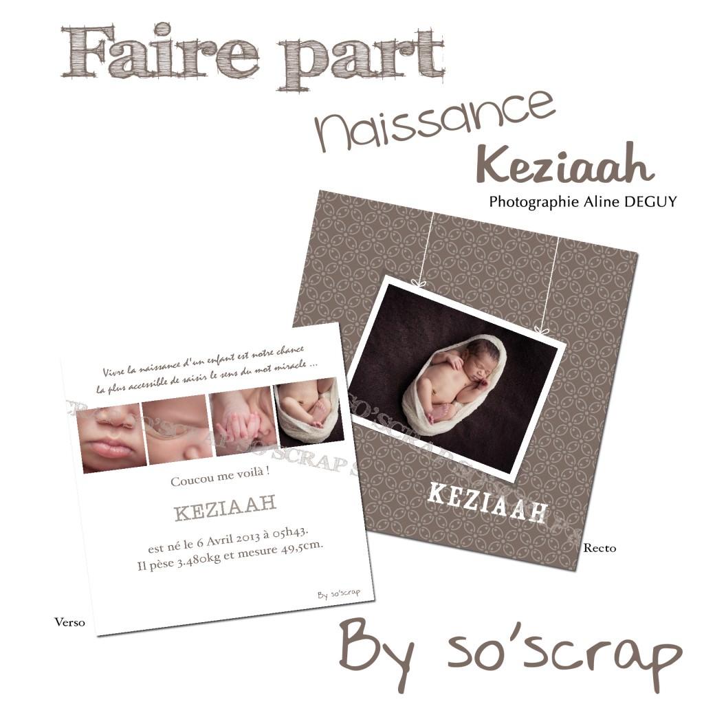 faire-part naissance original, création faire-part, idée faire-part, photo faire-part, créatrice faire part, baptême, so scrap, www.so-scrap.fr