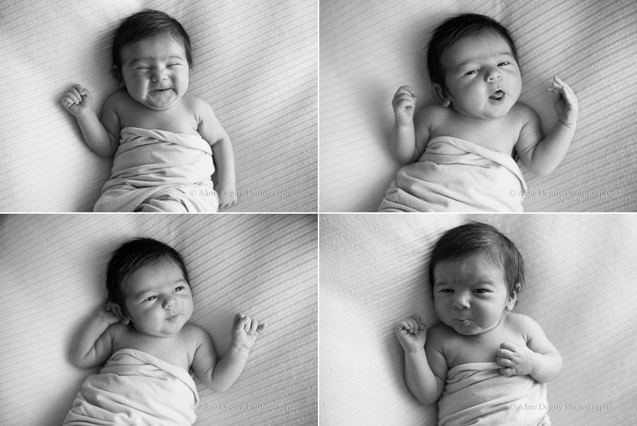 photographe bebe, photographe nouveau né, 92, paris, nanterre, puteaux, rueil, chaton, boulogne, courbevoie, asnières
