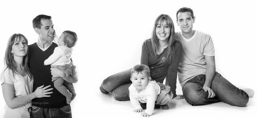 photographe, famille, studio, 92, Aline Deguy, bebe, photo