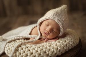 Photographe, bébé, nouveau-né, Aline Deguy, Studio, Paris, 91, 92, 93, 94, 95, 77, 78, 60