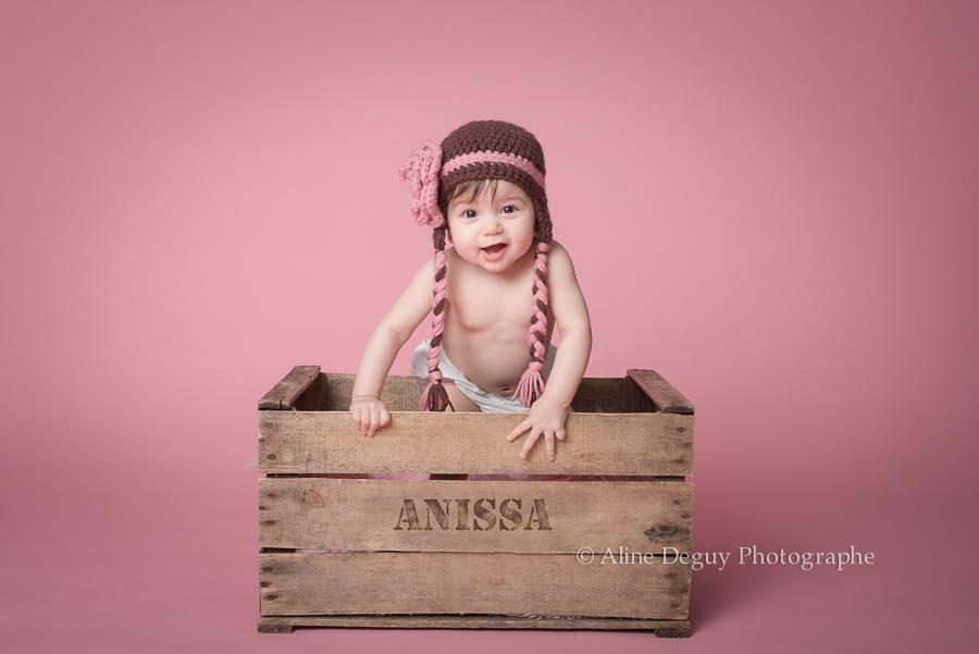 photo, bebe, studio, 92, 91? 93, 94, 95, 77, 78, photographe, Aline Deguy