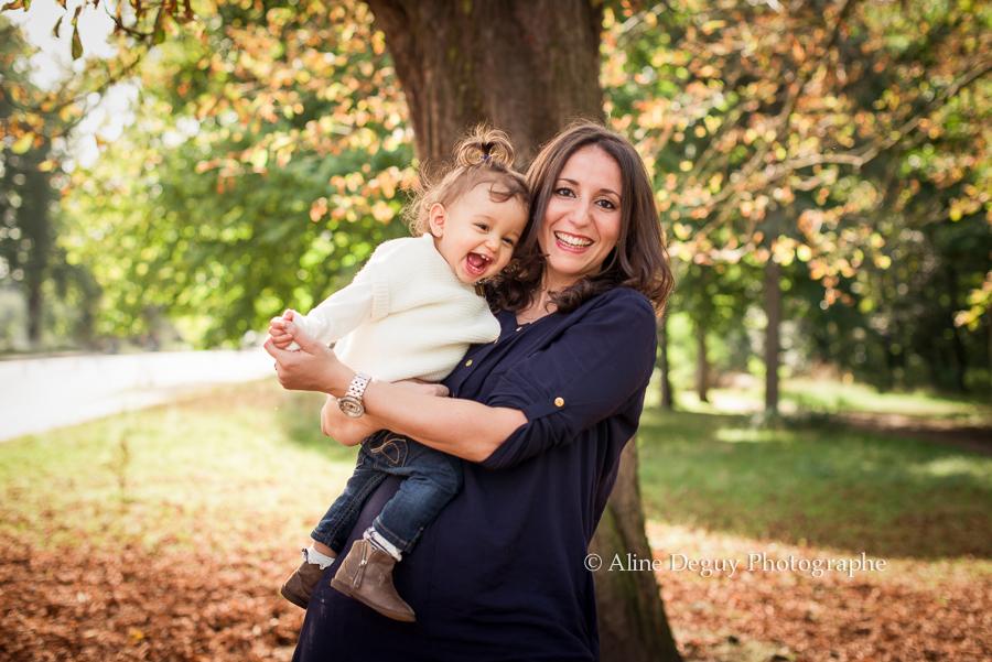 photographe famille, enfant, bebe, aline deguy