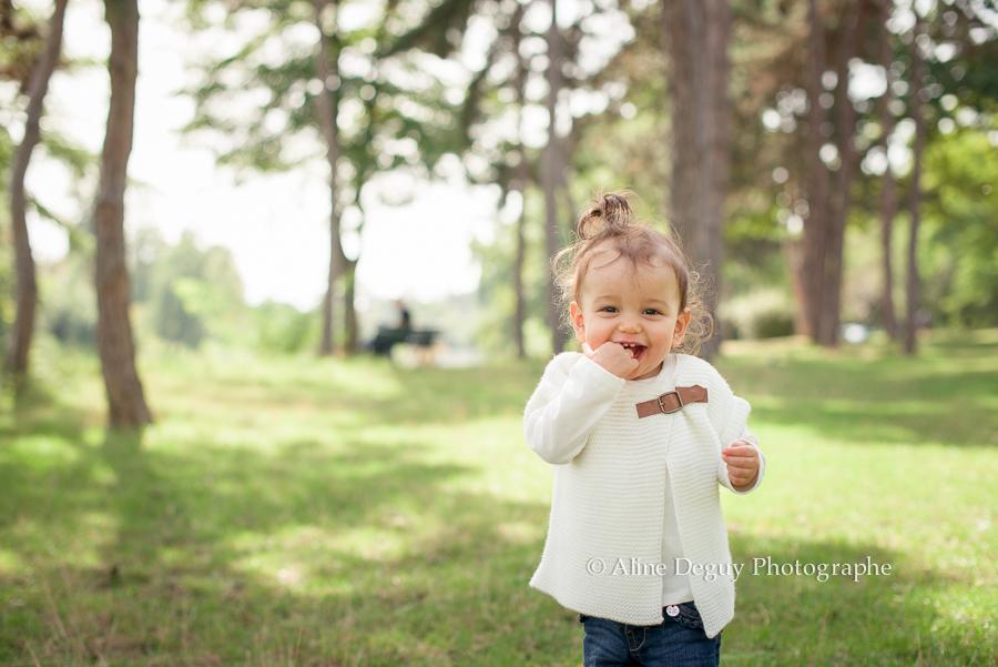 photographe bebe, enfant, ç2, boulogne, 92