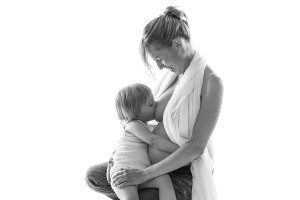 photo grossesse, allaitement, femme enceinte, photographe, aline deguy