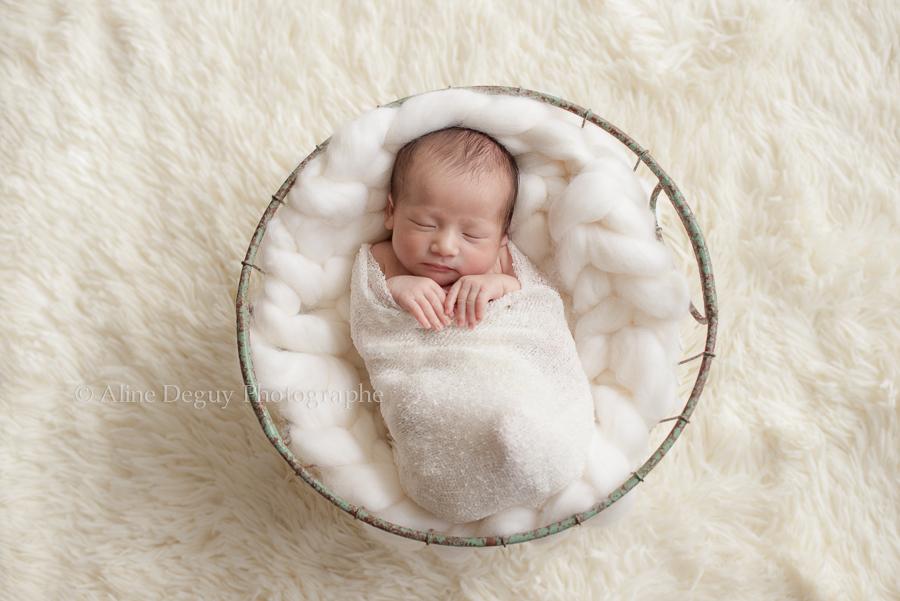 photo bébé, photographe paris, nanterre, boulogne, puteaux, suresnes, aline deguy, rueil, la garenne colombes, 92