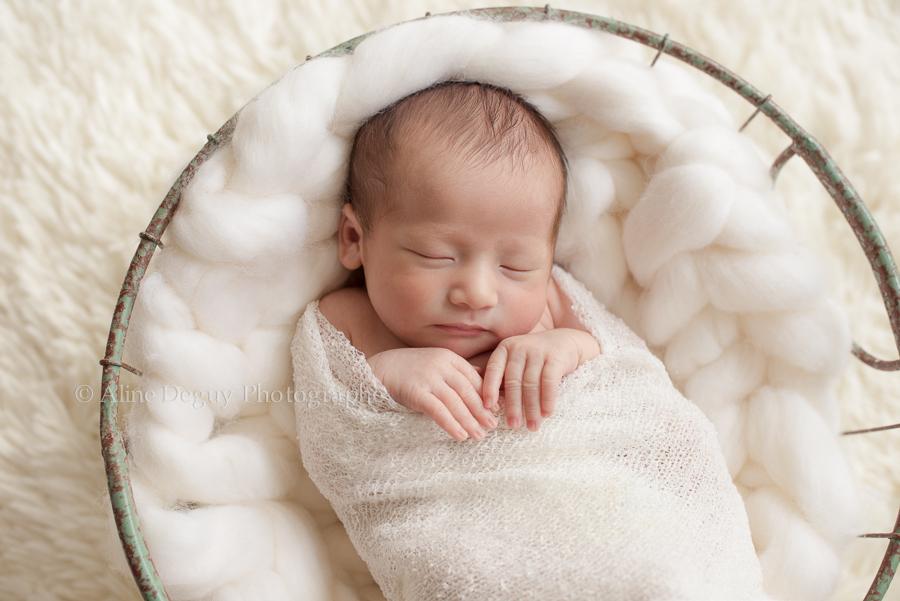photographe nouveau-ne, spécialiste, femme enceinte, grossesse, naissance