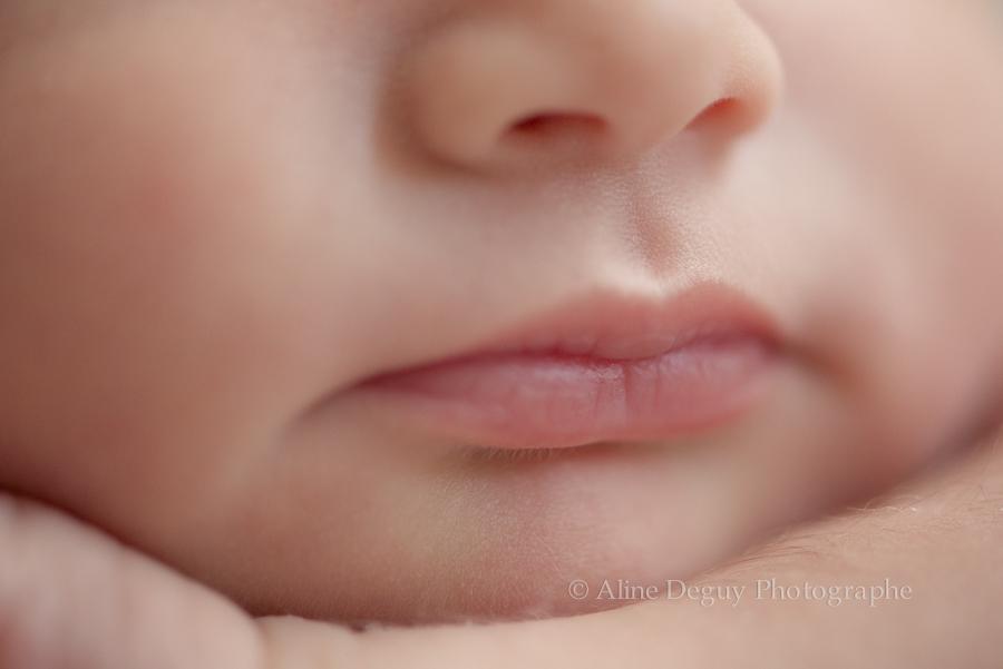 Photo bébé, nouveau-né, aline deguy