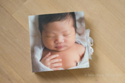 Livres Album Photo Professionnels – Aline Deguy Photographe