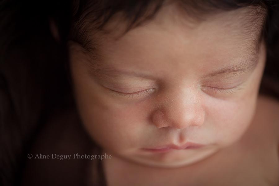 portrait, bébé, naissance, grossesse, Paris