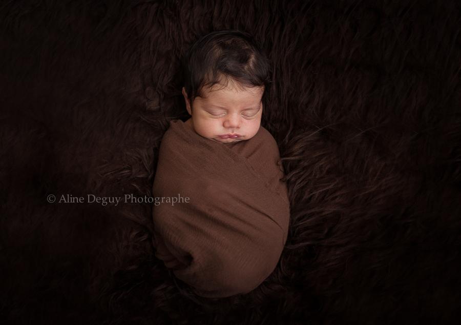 Photographe Aline Deguy, professionnelle, nouveau-né, bébé, 91, 92, 93, 94, 95, 77, 78, 60
