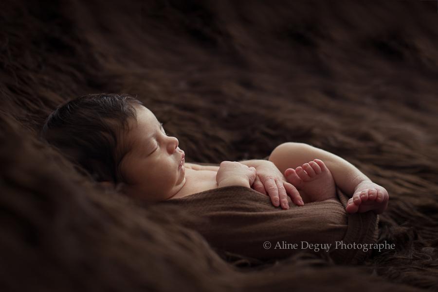 photographe, nouveau-né, aline deguy, 94, 91, 95, 92, 93
