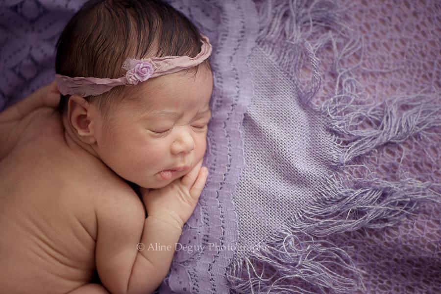 Photographe professionnelle spécialisée bébé, nouveau-né, Studio, Paris, 92, 91, 93, 94, 95, 77, 78, 60