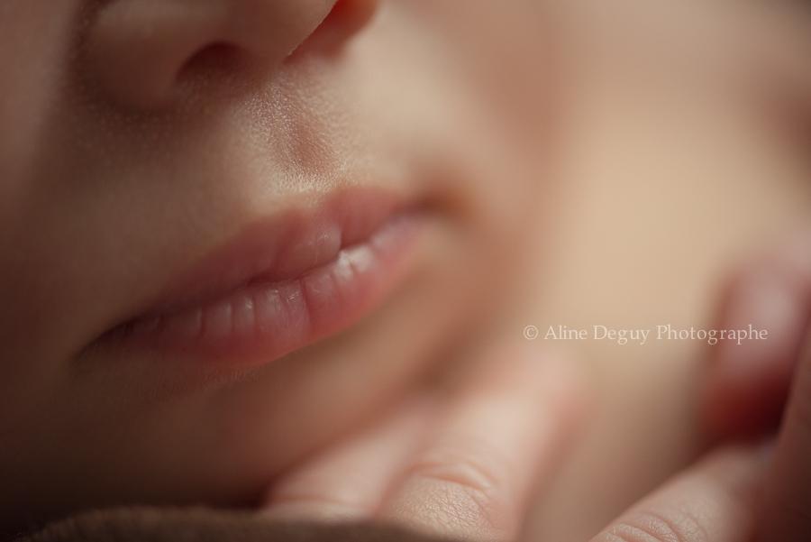 photographe, bébé, nouveau-né, bouche, photo, Paris, Nanterren