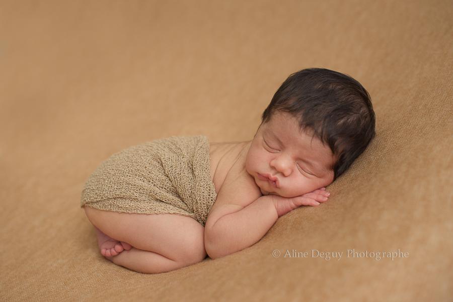 photographe, naissance, nouveau-né, bébé, 91, 92, 93, 94, 95, 77, 78, 60, Aline Deguy, Paris