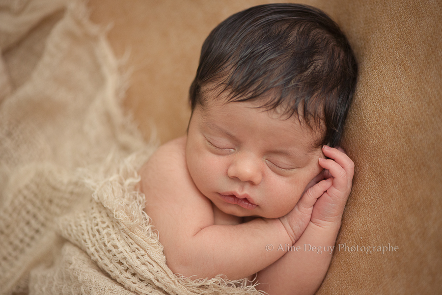 photographe professionnelle, paris, aline deguy, nouveau-né, bébé, femme enceinte, grossesse
