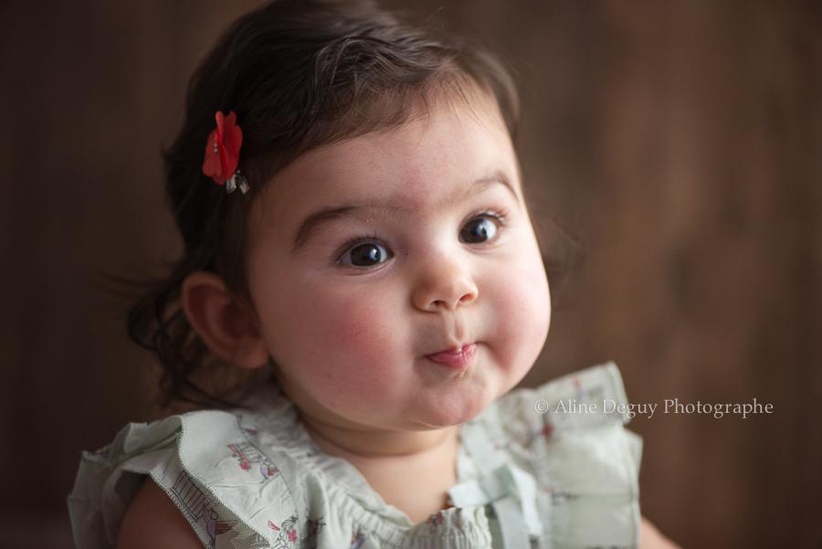 photographe, bébé, studio, malakoff, marne la coquette, 92, aline deguy