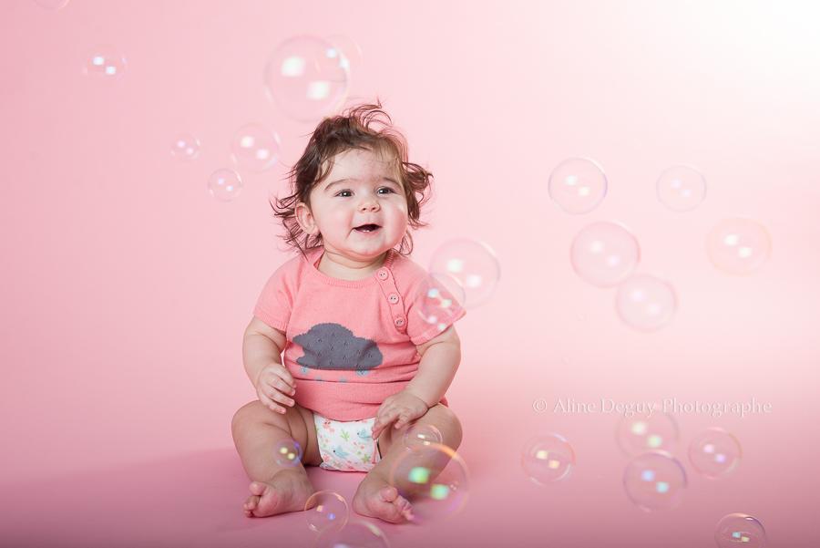 photographe, bébé, Boulogne, Studio, Rueil, Chatou