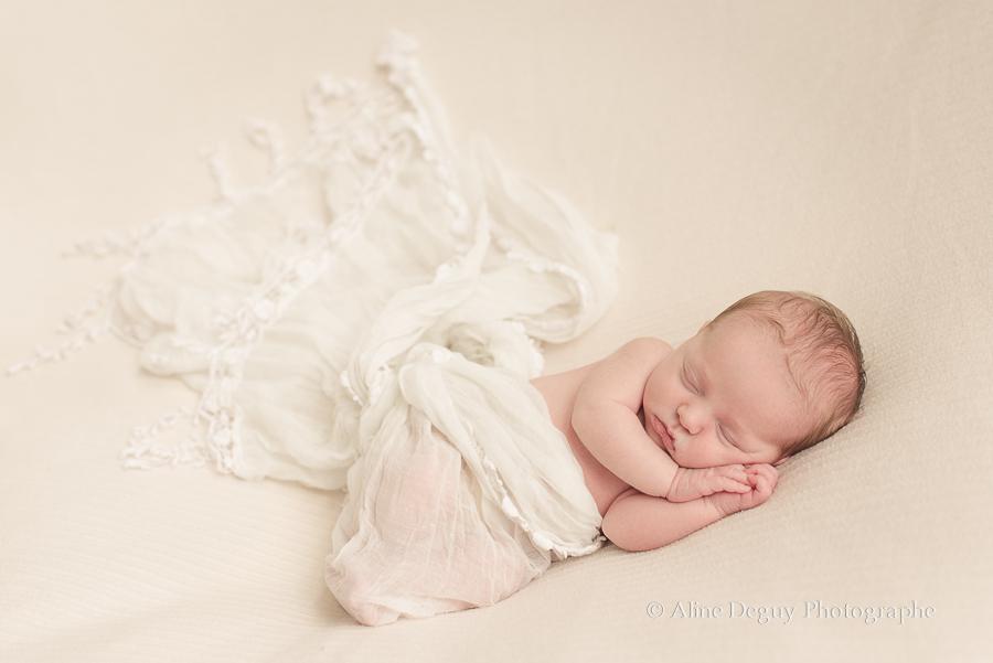Photographe, nouveau-né, bébé, France, newborn,