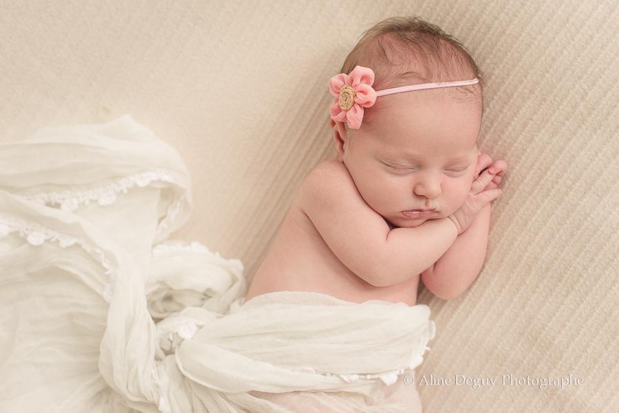 photo, bébé, naissance, maternité, studio, Aline Deguy, Antony, Bois Colombes, La garenne Colombes, Levallois