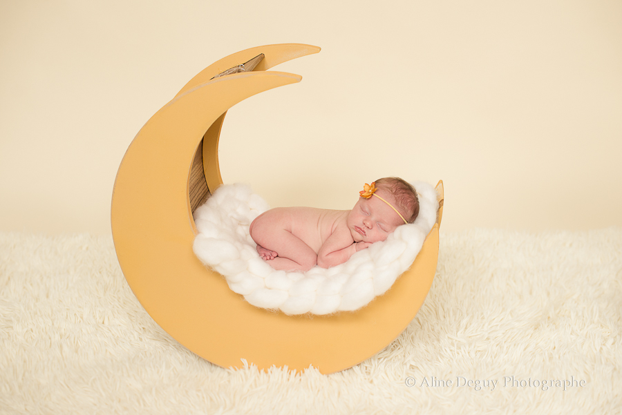 Photographe, bébé, nouveau-né, bébé, Naissance, Aline Deguy, malakoff, Chatenay Malabry, Vanves, Vaucresson