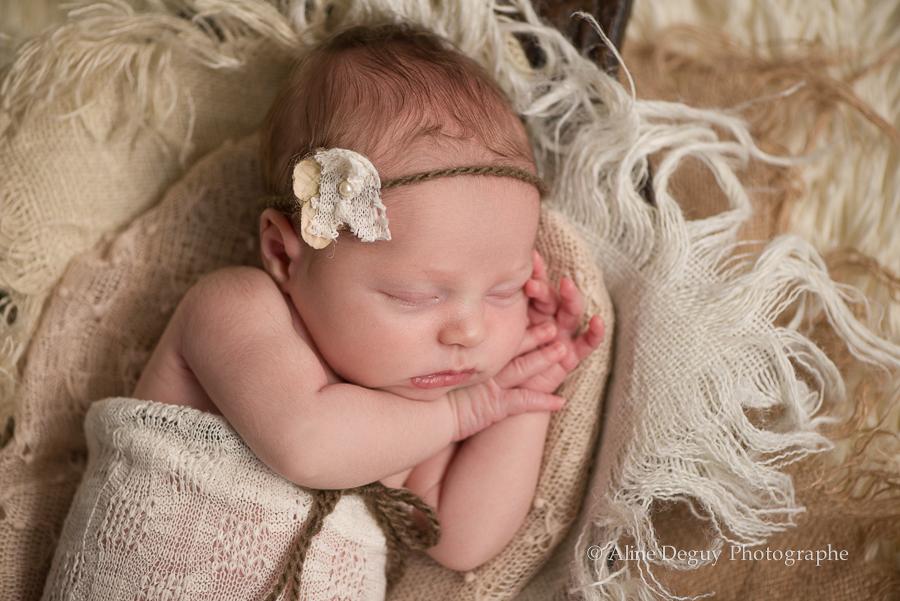 photographe, bébé, nouveau-né, Paris, studio, naissance