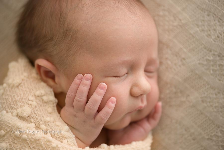 photographe, bébé, nouveau-né, naissance, photo, Rueil, La Garenne Colombes, Colombes, Courbevoie, Issy les Moulineaux, Sceaux