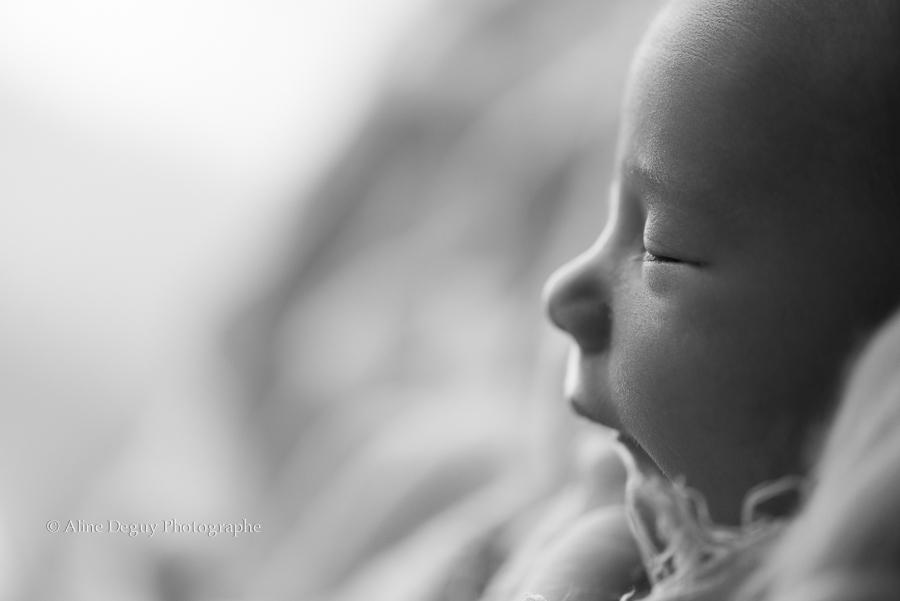 photographe, bébé, nouveau-né, carte cadeau, shooting, bon cadeau, naissance