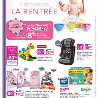shooting, publicité, Casting, Babies'R'us, Photographe, Aline Deguy, Paris, Nanterre, La Défense, Puteaux, Suresnes, Boulogne, Chatou, Issy Les Moulineaux