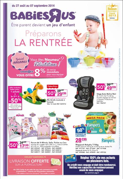 shooting, publicité, Casting, Babies'R'us, Photographe, Aline Deguy, Paris, Nanterre, La Défense