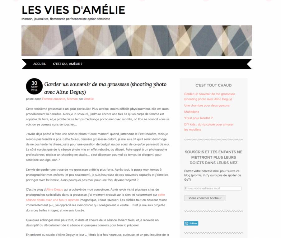Site De Rencontre Pour Le Sex Aquitaine Loading Rencontre Libertin Seuil