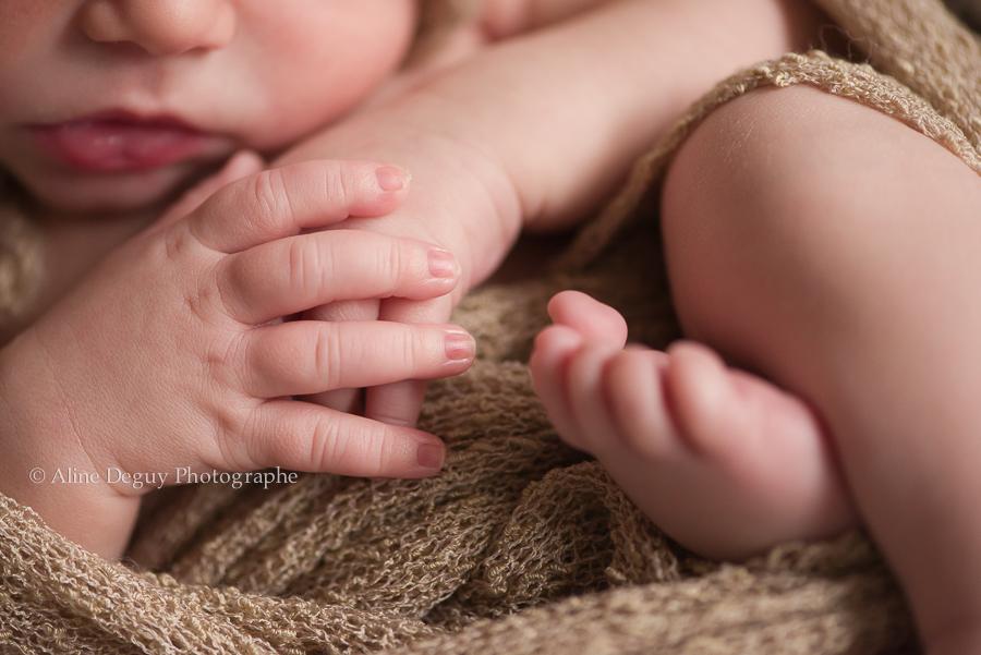 carte cadeau, photographe, bébé, paris, Aline Deguy, nouveau-né, grossesse, studio, 91? 92, 93, 94, 5, 77, 78, 60, Hauts de Seine