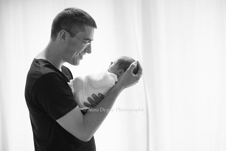 photographe, bébé, 94, Aline Deguy, nouveau-né, grossesse