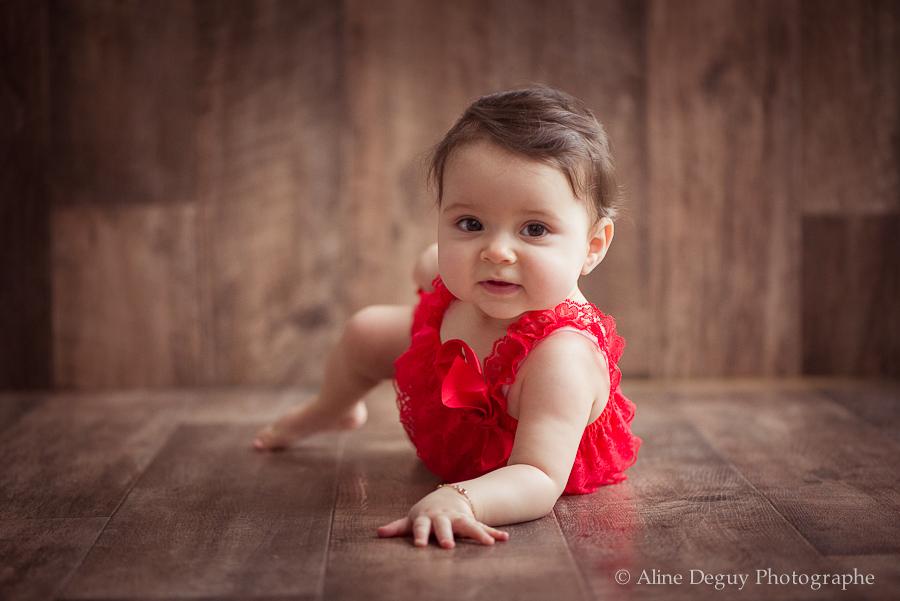 Photographe, bébé, Paris, Studio, 91, 92, 93, 94, 95, 77, 78, 60, ALine Deguy