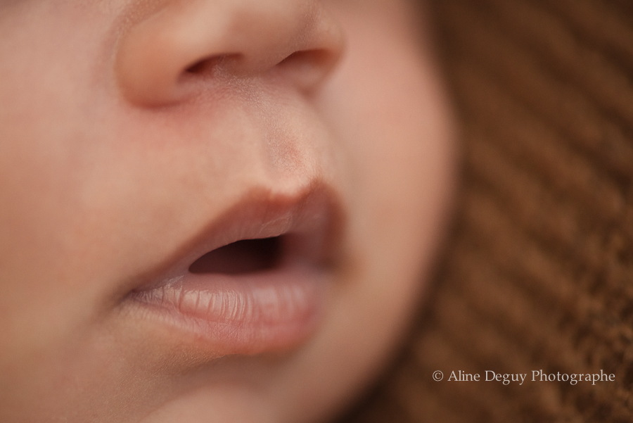 photographe_bebe_studio_Paris_Aline_Deguy-15