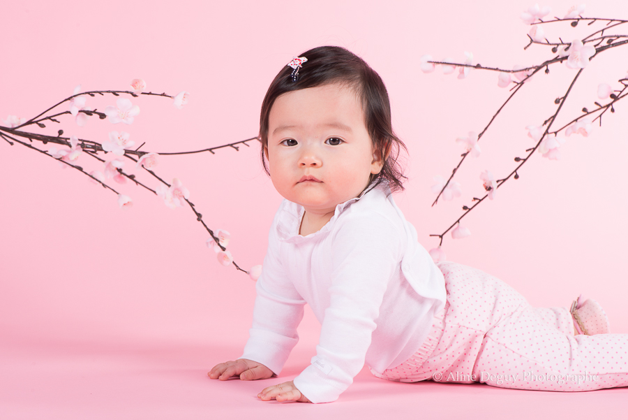 Photographe, bébé, studio, 91? 92, 93, 94, 95, 77, 78, 60