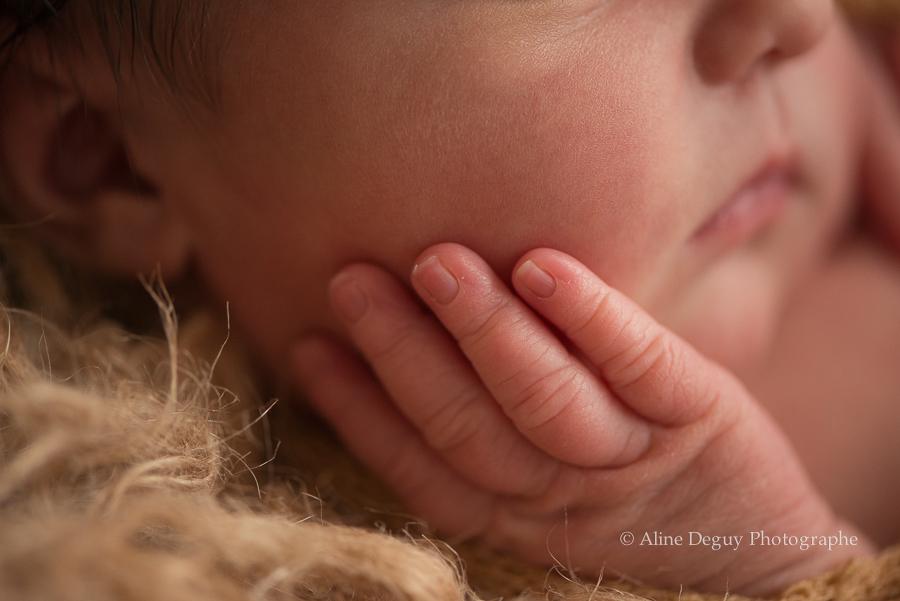 Photographe, bébé, 77, 78, 91, 92, 93, 94, 95, nouveau-né