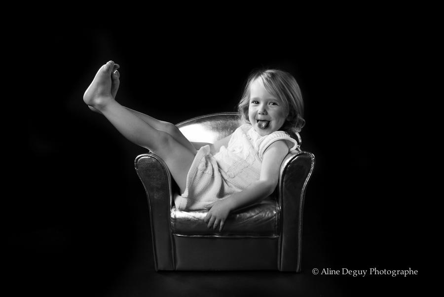 Photographe, studio, enfant, Paris, Aline Deguy, Casting, book, agence mannequin