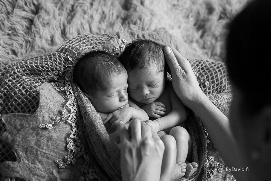 Formation, nouveau-né, newborn posing, atelier, photo, Aline Deguy, Paris