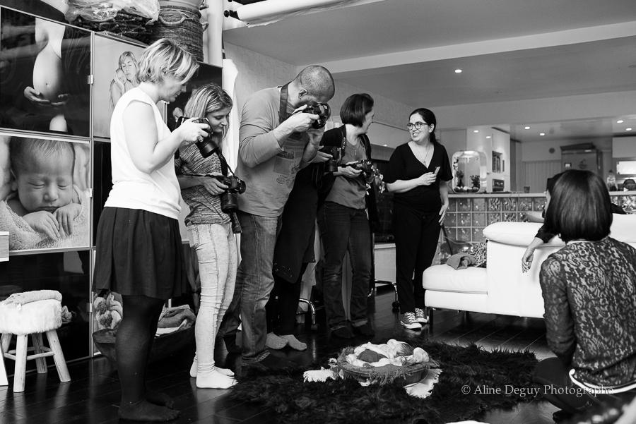 Formation, Photographe, Aline Deguy, Paris, nouveau-né, bébé, workshop, nouveau-né, Home studio, Aline Deguy, Paris, Nanterre, Bordeaux, Orléans, Lille, Rouen, Chartres, Belgique, Marseille, Nice, Toulouse, Royan, Tours, Nancy , Bretagne, Rennes
