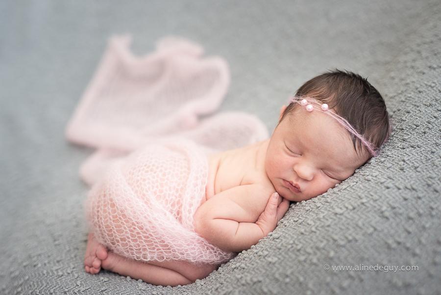 Photographe, bébé, nouveau-né, Aline Deguy, Paris, Nanterre, Suresnes, Puteaux, Boulogne, Rueil, Chatou, Marne la coquette