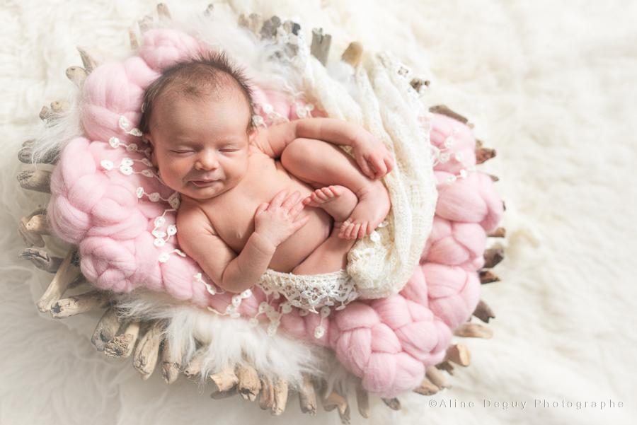 Photographe bébé Paris, naissance, nouveau-né, nourrisson