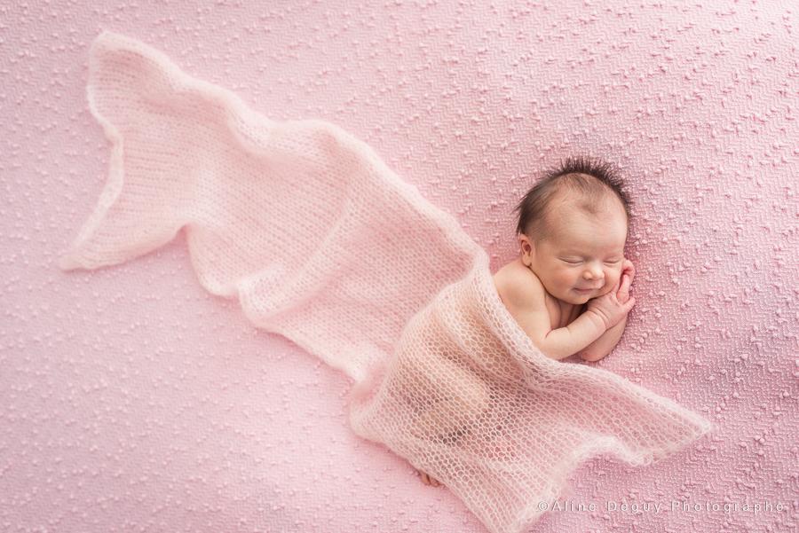 Photographe nouveau-né, newborn posing, newborn photography, Anne Geddes