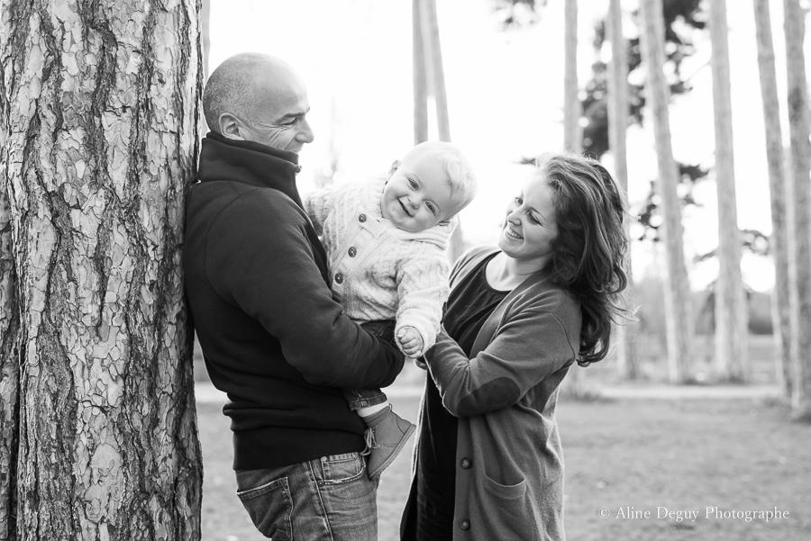 photographe-famille-92