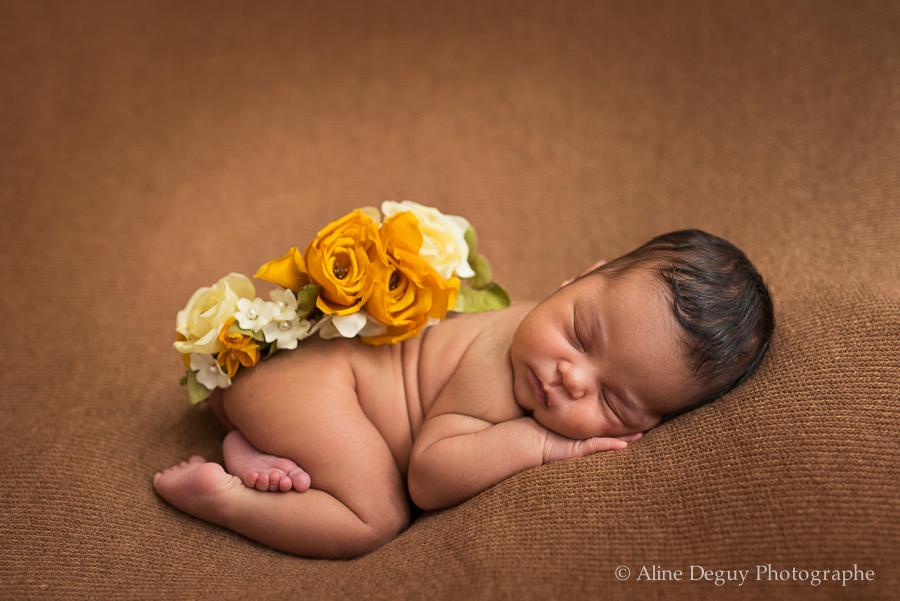photographe-bebe-metisse